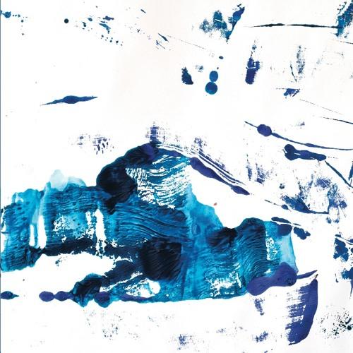 Ninety-Nine Stones ft Marie Schreer
