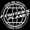 #32 UFC 230 DC vs Lewis Breakdown plus Boxing/MMA Weekend Recap