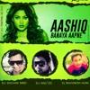 Download Aashiq Banaya Aapne (Remix - DJ AnuZd X DJ Sachin Mbd X DJ Bhuvnesh Hunk Mp3