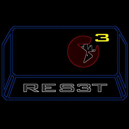 RES3T Vol. 3