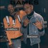 Games (Ft. KiddSolo)