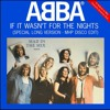 If It Wasn´t For The Night - Abba (Mad In The Mix)