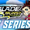BEYBLADE BURST TURBO- Official Music Video - 'Turbo'