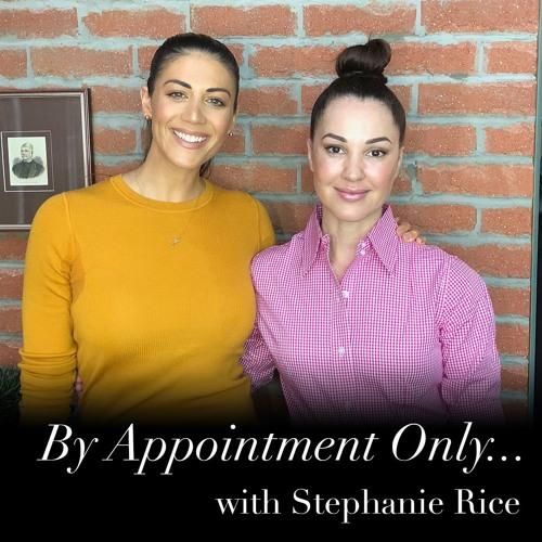 Ep5 - Stephanie Rice