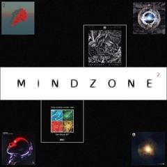 mindzone v.2 mixed by Nikesaw