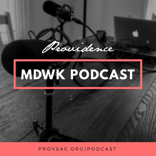 Oct. 31 Midweek Podcast E7