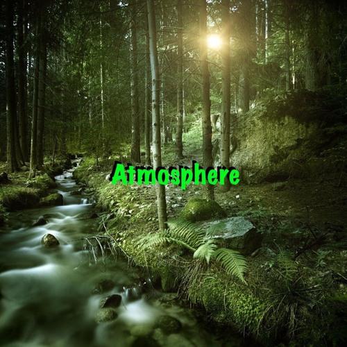 Thumbnail Atmosphere