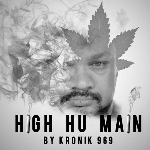 Kronik 969 - High Hoon Main
