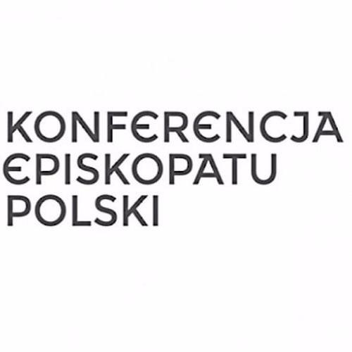 List Episkopatu Polski z okazji 100-lecia odzyskania przez Polskę niepodległości