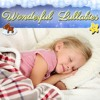 Mozart's Lullaby - Twinkle Twinkle Little Star Musicbox Only - Super Relaxing Baby Sleep Music
