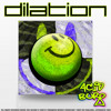 Dilation - Slap That Acid [EO023]
