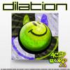 Dilation - Tattie Masher [EO023]