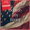 8 Books to Read For Election Day!