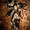 Critical Corpse [Prod. by JNyce]