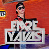DJs From Mars  vs DJ Snake feat Selena Gomez, Ozuna & Cardi B - Taki Taki (Emre Yavas Mashup)