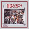 Therapy Cypher Easton Pearce 81_gino Lil Sama Slyboy619 Deerockaye Tae Grizz Cashmoneyap Mp3