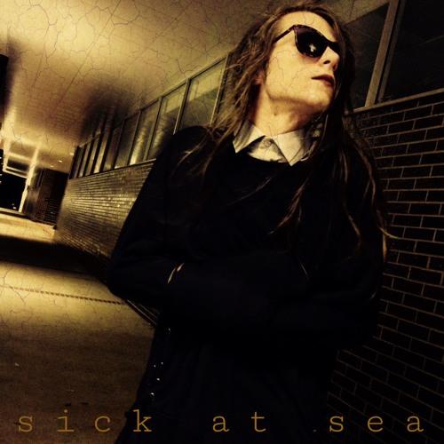 Sick at Sea - Single
