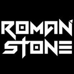 Scheiße [ROMAN STONE MIX]