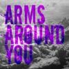 XXXTENTACION & Lil Pump ft. Maluma & Swae Lee - Arms Around You (Jayken Remix)