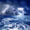 FEEL THE RAIN (4.14.13)