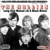 The Hollies - Long Cool Woman (In A Black Dress) Dj Fx Reloaded Club Radio Mix