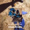 Mick Jenkins - Pieces of A Man | ALBUM REVIEW [Feat. Prestige Elite]