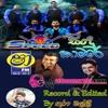 05 Sinhala Hindi Mix Nonstop Speed Mp3