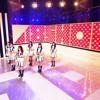 365 วันกับเครื่องบินกระดาษ (AKB48 Show Ver.) - BNK48