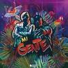 J Balvin Willy William Justin Bieber Beyonce Mi Gente Remix Mp3