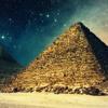 Pyramids (Loyd Remix)