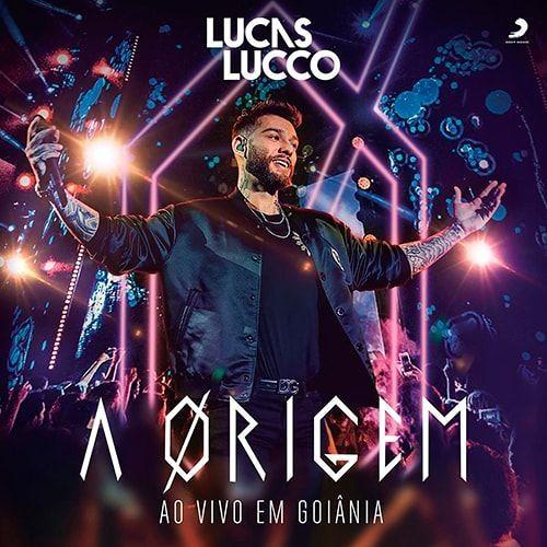 Lucas Lucco - Aham