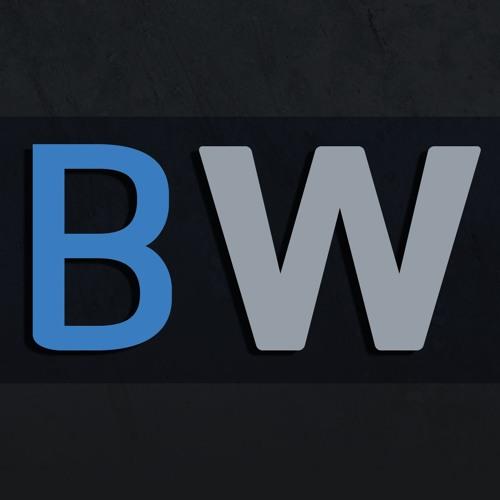 Blizzard Watch BlizzCon 2018 post-con round table