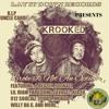 Bonus Track Naked Truth Murda 1 Of 812 Souljaz Mp3
