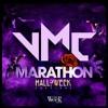 VMC -  MARATHON (LIVE SET) - HALLOWEEK FESTIVAL #FREE