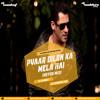 PYAAR DILON KA MELA HAI (RETRO MIX) - DJ SANKET & DJ VAIBHAV (VS)