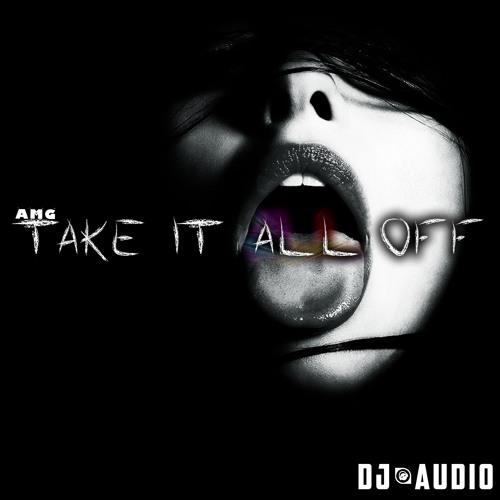Take It All Off (single)