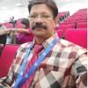 malayalam song - Sree Lathikakal  KJ Yesudas