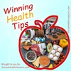 Environmental Health - Free Your Life of  Clutter