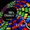 The best songs of 90's - Dj Raf