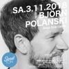 #58 STEREOTON Björn Polanski 3.11.18