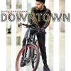 Downtown Guru Randhawa Dj Rohit Mix Mp3