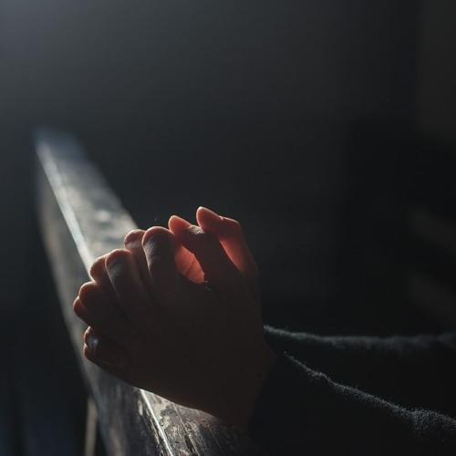 God Wait for Your Prayers