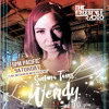 Download Freestyle Artist Wendy Interview with Yuyo MC