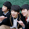 Graduation Song by J-Hope, Jimin, Jungkook