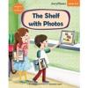 SP The Shelf With Photos 5