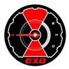 EXO - OASIS Mp3