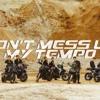 EXO OASIS Mp3