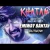 Emiway Bantai Khatam Desi Hiphop Beat Mp3