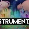 ♫♪kirby Vs Rondoudou S01 E02 [remaster] [instru] Epic Pixel Battle Mp3