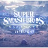 Super Smash Bros. Ultimate - Main Theme (Lifelight)// Piano Cover